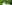 happy-family-park