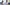 woman-seeing-doctor-appointment-hong-kong