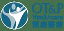 OTP-Logo-horizontal