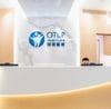 about-otnp-image