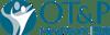MindWorX-Logo-Blue