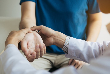 orthopaedics-2