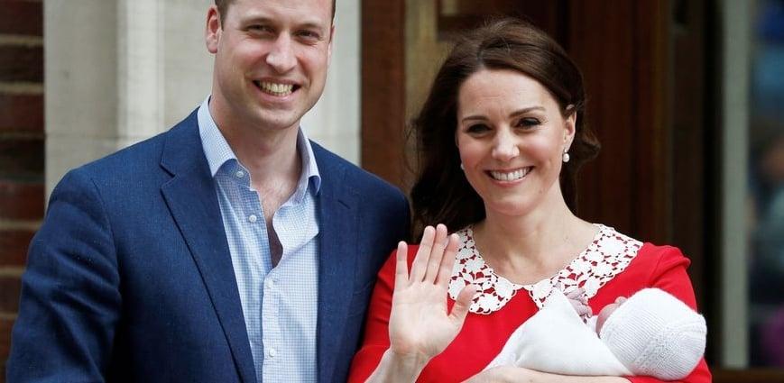 royal-birthing