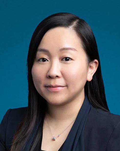 Clara Yau