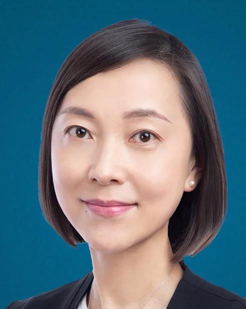 Dr Dawn Ai