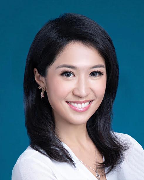Dr Joyce Lai