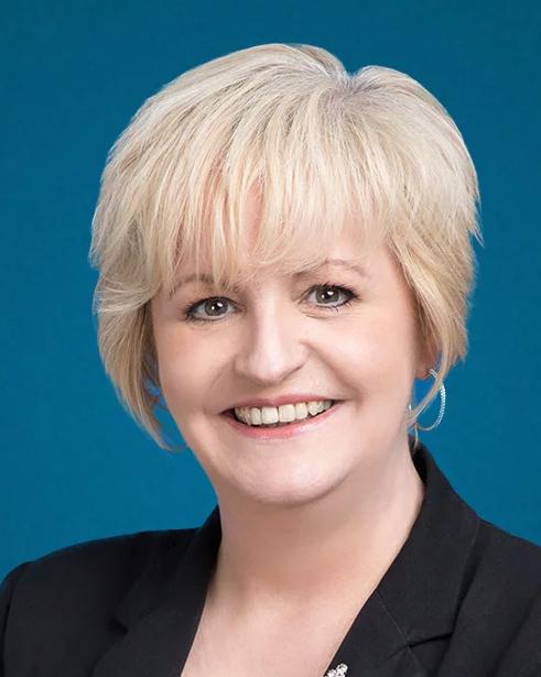 Heidi Corcoran
