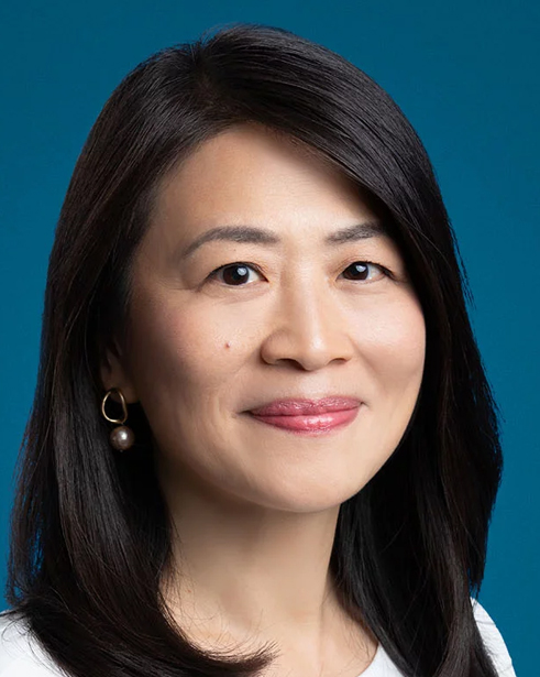 Dr Mei Mei Yip