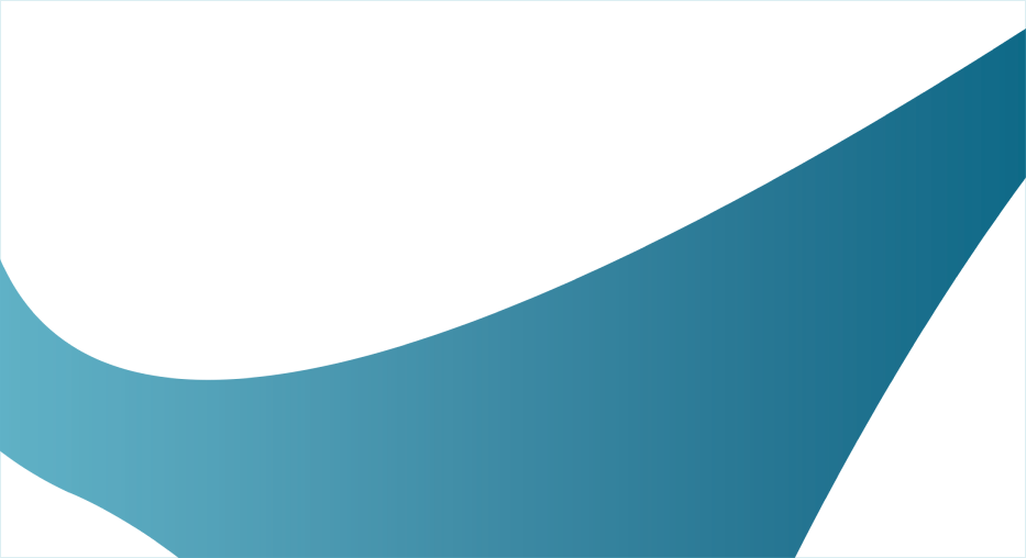 Ot&P Shape 1