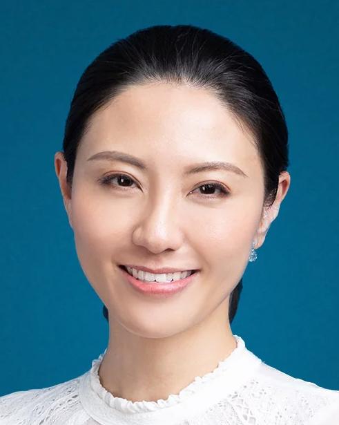 Dr Queenie Tung