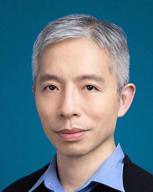 Dr SC Yu