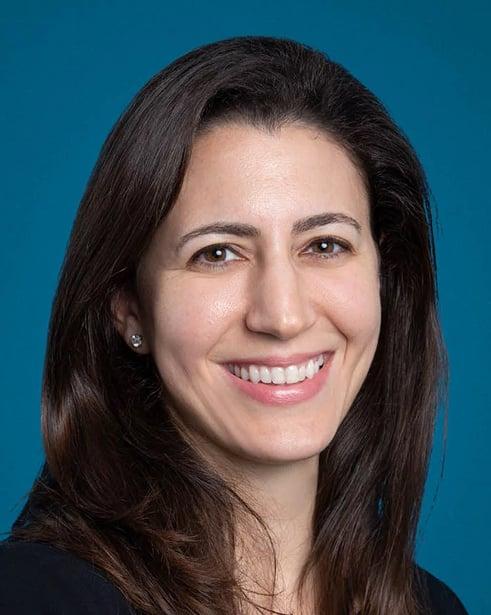 Sophia Malliris