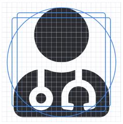 Icon-Grid-1