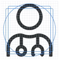 Icon-Grid-2